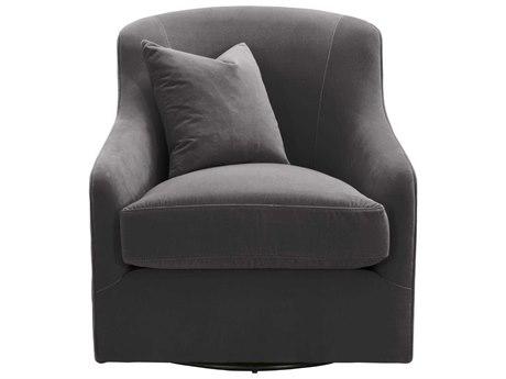 Essential For Living Stitch & Hand Dark Dove / Accent Chair ESL6654DDOV