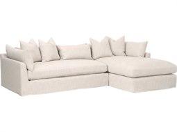 Essentials for Living Sofas Category