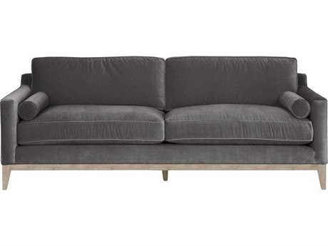 Essential For Living Stitch & Hand Sofa Couch