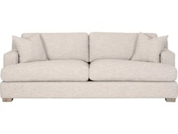 Essentials for Living Sofas Category