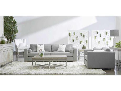 Essentials for Living Stitch & Hand Living Room Set ESL66003LPSLANGSET