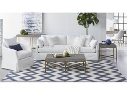 Essentials for Living Living Room Sets Category