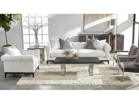 Essentials for Living Stitch & Hand Sofa Set Modern Living Room ESL66053LPPRLSET3