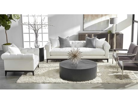 Essentials for Living Stitch & Hand Sofa Set Modern Living Room ESL66053LPPRLSET4