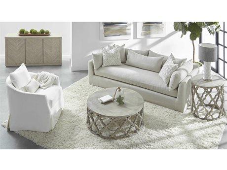 Essentials for Living Stitch & Hand Living Room Set ESL66063BISQSET