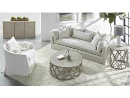 Essentials for Living Living Room Sets Category