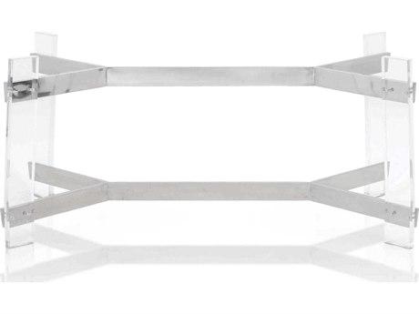 Essential For Living Table Bases ESLE2955DTACRSTL