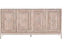 Essentials for Living Buffet Tables & Sideboards Category
