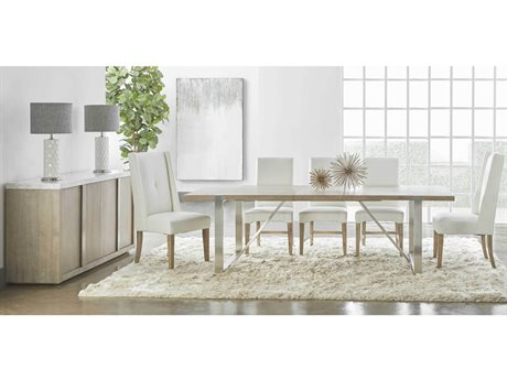 Essentials for Living Traditions Dining Room Set