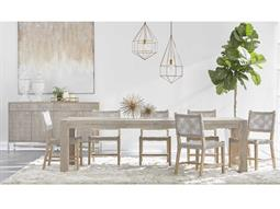 Traditions Casual Dining Room Set