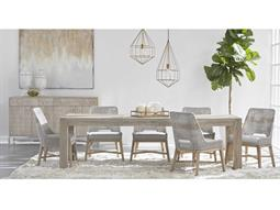 Essentials for Living Dining Room Sets Category