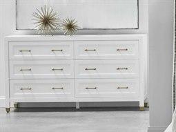 Essentials for Living Dressers Category