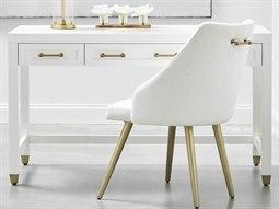 Essentials for Living Office Desks Category