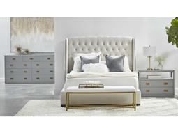 Essentials for Living Bedroom Sets Category