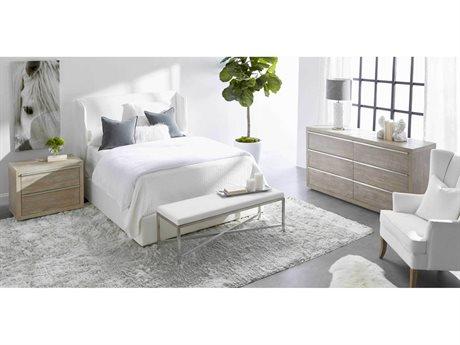 Essentials for Living Villa Bedroom Set