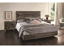 Essentials for Living Bedroom Sets Category