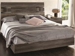 Essentials for Living Beds Category