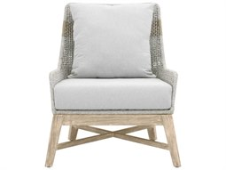 Essentials for Living Living Room Chairs Category