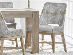 Essentials for Living Dining Room Chairs Category