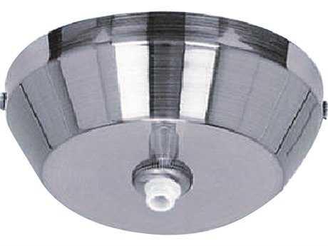 ET2 RapidJack Polished Chrome LED Pendant Accessory ET2EC85000PC