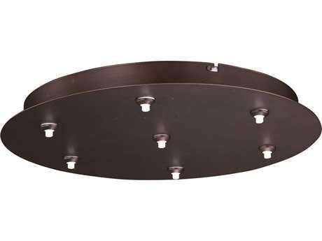 ET2 RapidJack Xenon Bronze Pendant Accessory ET2EC95018BZ