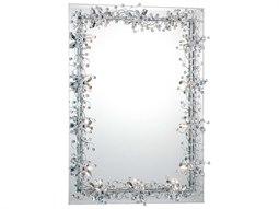 Eurofase Lighting Mirrors Category