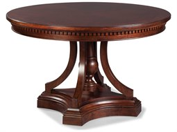 Fairfield Chair Dining Room Tables Category