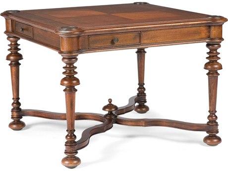 Fairfield Chair Berkeley Game Table