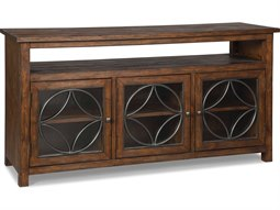 Fairfield Chair TV Stands Category