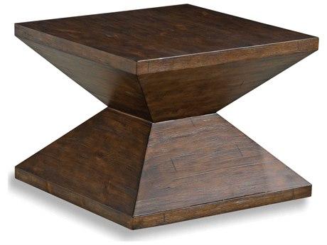Fairfield Chair Churchill 24'' Wide Square End Table FFC8109BC