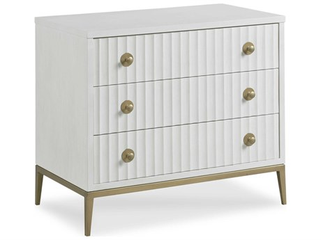 Fairfield Chair East Camden Accent Chest FFC809838