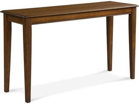 Fairfield Chair Mcdonald 48'' Wide Rectangular Console Table