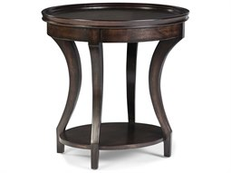 Fairfield Chair Living Room Tables Category