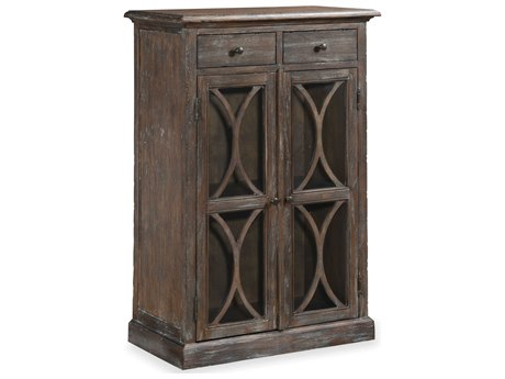 Fairfield Chair Rustique Accent Chest FFC8113AC