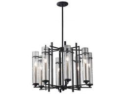 Feiss Chandeliers Category