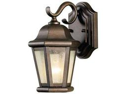 Feiss Outdoor Wall Lighting Category