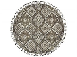 Feizy Rugs Abelia Collection