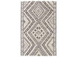 Feizy Rugs Abytha Collection