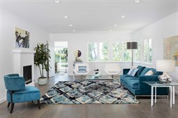 Feizy Rugs Aileen Collection