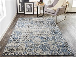 Feizy Rugs Ainsley Collection