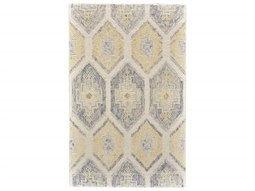 Feizy Rugs Arazad Collection