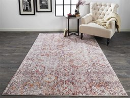 Feizy Rugs Armant Collection
