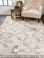Feizy Rugs Beckett Collection