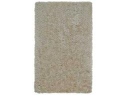 Feizy Rugs Beckley Collection