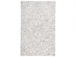 Feizy Rugs Belfort Collection
