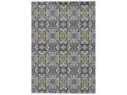 Feizy Rugs Bleecker Collection