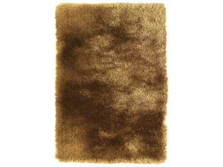 Feizy Indochine Rectangular Saffron Area Rug FZ4550FSAFFRON