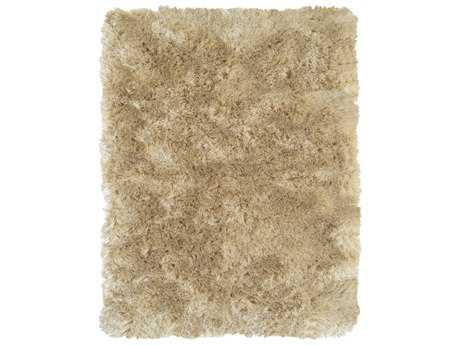 Feizy Indochine Rectangular Cream Area Rug FZ4550FCREAM