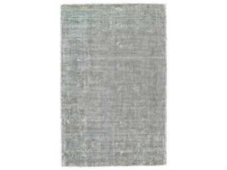 Feizy Landon Rectangular Ice Area Rug FZ8088FICE
