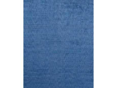 Feizy Rugs Marlowe Rectangular Royal Blue Area Rug FZ6417FBLUE